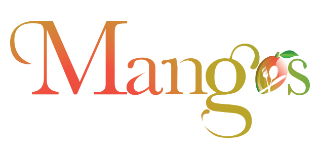 Mangos Caterers